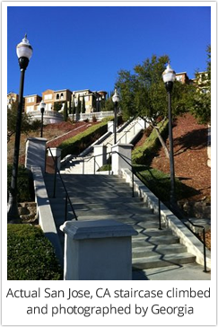 successstories-stairs