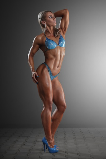 female_bodybuilder_canstockphoto14366145small