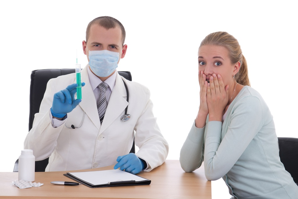 mean_doc_scared_patient_dreamstime_l_36441472_med