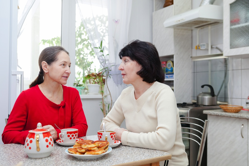 dreamstime_m_53396851women_talking.med